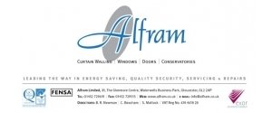 Alfram