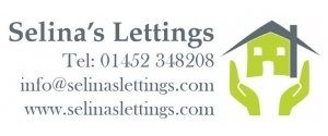 Selina's Lettings