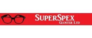 SuperSpex Gloster Ltd