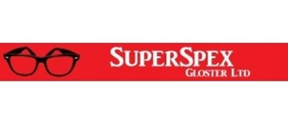 SuperSpex Gloster Ltd