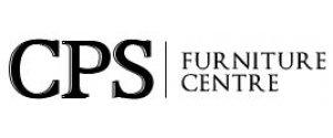 CPS furniture