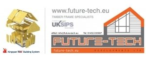 Future-Tech Developments Ltd