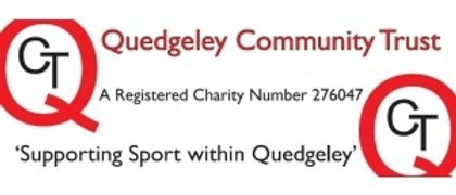 Quedgeley Community Trust