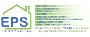 Ellis Property Solutions