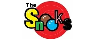 The Snooks