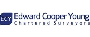 Edward Cooper Young