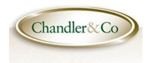 Chandler & Co