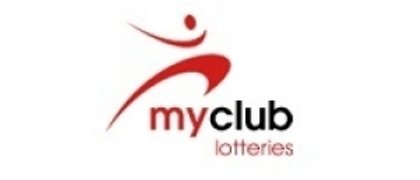 MyClub Lotteries