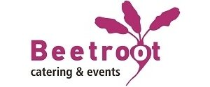 Beetroot Catering & Events