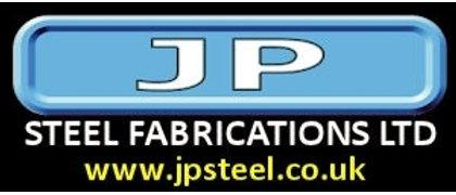 JP Steel Fabrications Ltd