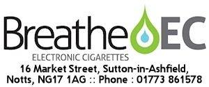 Breathe-EC