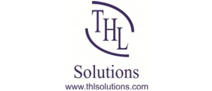 THL Solutions