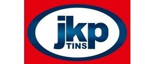 JKP Tins