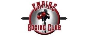 Empire Boxing Club