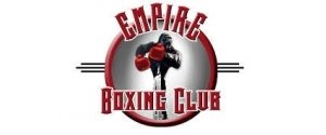 Empire Boxing Club