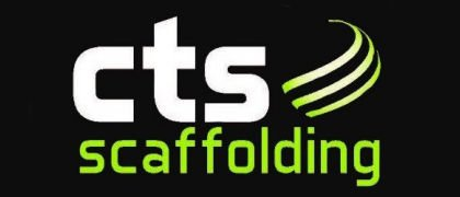 CTS Scaffolding