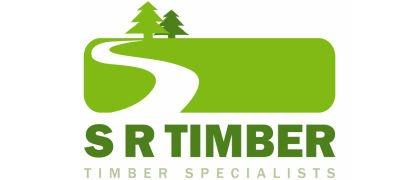 SR Timber