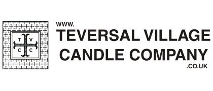 Teversal Village Candle Company