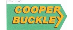 Cooper Buckley