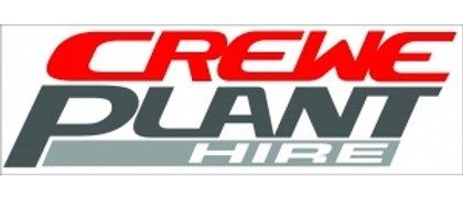 Crewe Plant Hire