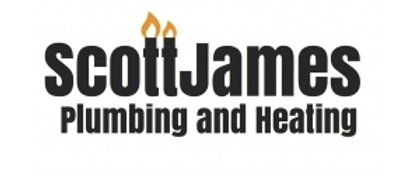 Scott James Heating & Plumbing