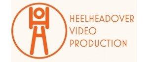 HeelHeadOver Video Production