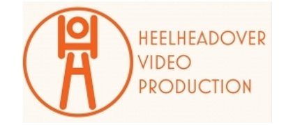 HeelHeadOver Video Production