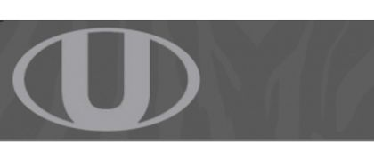 Uniq2U Ltd