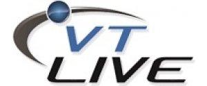 VT Live