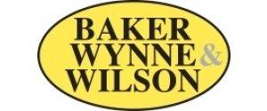 Baker Wynne & Wilson