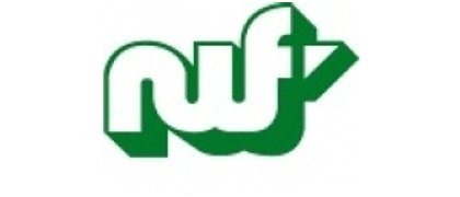 NWF Agriculture