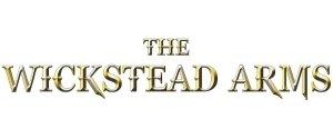 Wickstead Arms