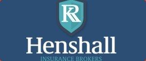 R K Henshall & Co