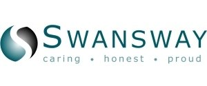 Swansway Group