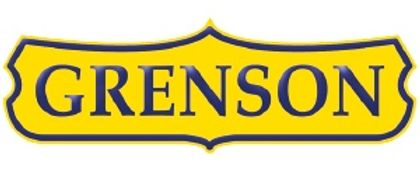 Grenson Motors
