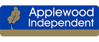 Applewood Independent