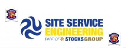 Site Service Engineering