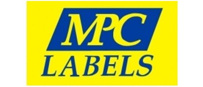 MPC Labels