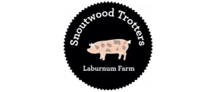 Snoutwood Trotters