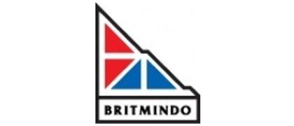 Britmindo