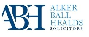 ABH Law