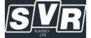 SVR Plastics UK