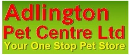 Adlington Pet Centre