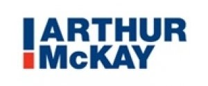 Arthur McKay