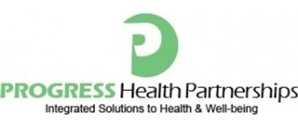 Progress Health Partnerships
