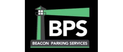 Beacon Parking Services