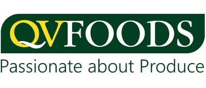 QV Foods