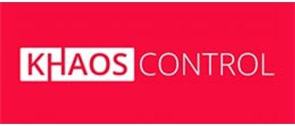 Khaos Control