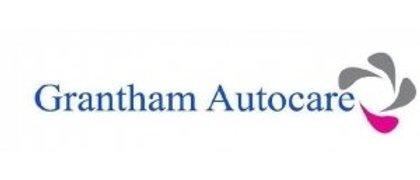 Grantham Autocare