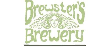 Brewster Brewery